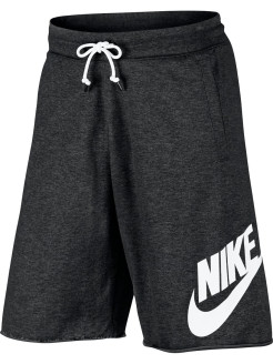Шорты M NSW SHORT FT GX 1 Nike