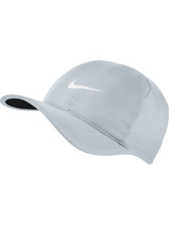 Кепка NK AROBILL FTHRLT Nike