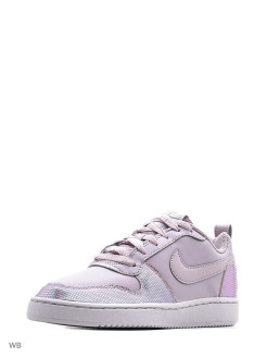 Кеды WMNS NIKE COURT BOROUGH SE Nike