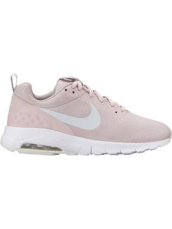 Кроссовки WMNS AIR MAX MOTION LW SE Nike