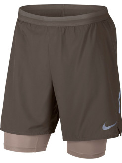 Шорты M NK FLX STRIDE 2IN1 SHORT 7IN Nike