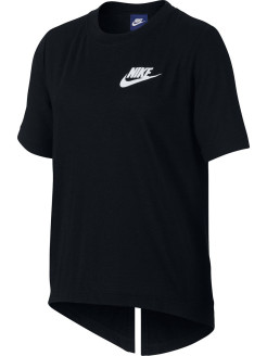 Футболка G NSW TOP SS CORE Nike