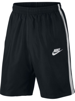 Шорты M NSW SHORT WVN SEASON Nike