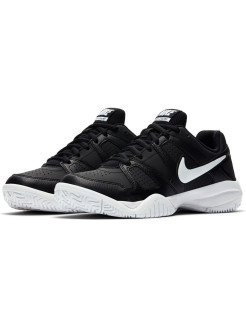 Кроссовки CITY COURT 7 (GS) Nike