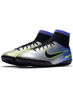 Бутсы JR MERCURIALX VCTRY6 DF NJR TF Nike