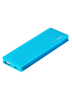 Power Bank 5000 mAh Remax Candy Bar REMAX