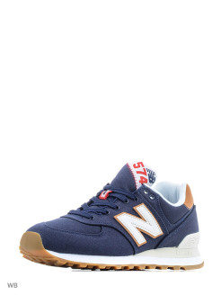 Кроссовки 574 Sea Escape New balance