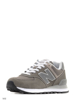 Кроссовки 574 Core Plus New balance