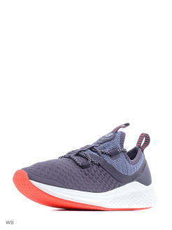 Кроссовки Fresh Foam Lazr Hyposkin New balance