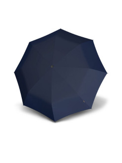 Knirps umbrella full automatic T.400 Extra Large Duomatic NAVY 95 3400 1200 KNIRPS