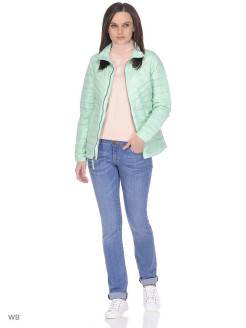Куртка VISTA JACKET WOMEN Jack Wolfskin