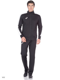 Костюм MAN POLY SUIT ASICS