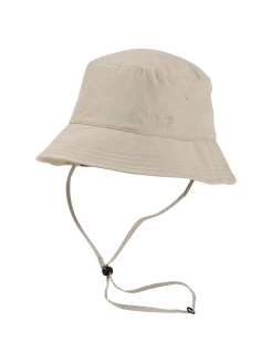 Шляпа SUPPLEX SUN HAT Jack Wolfskin
