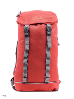 Рюкзак JUNGLE GYM PACK Jack Wolfskin