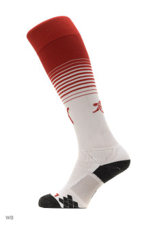 Гетры  AFC Socks - Striped PUMA