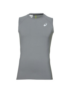 Майка ASICS BASE LAYER TANK TOP ASICS