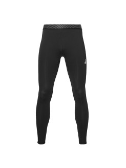 Тайтсы ASICS CONDITIONING TIGHT ASICS