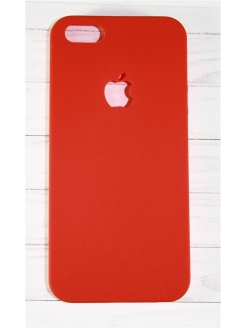 Чехол для Iphone 5/5s VELAMIK
