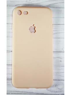 Чехол для iPhone 7/8 VELAMIK
