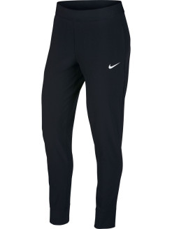 Брюки W NK BLISS VCTRY PANT Nike