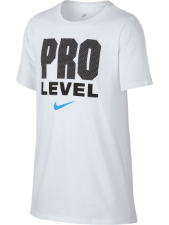 Футболка B NSW TEE PRO LEVEL Nike