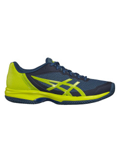 Кроссовки GEL-COURT SPEED CLAY ASICS
