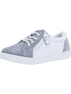 Canvas sneakers Котофей