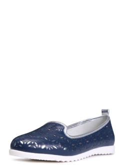 Slipper shoes T.TACCARDI