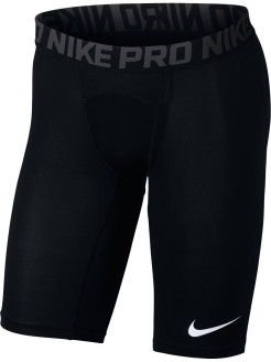 Шорты M NP SHORT LONG Nike