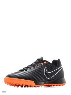 Бутсы LEGENDX 7 ACADEMY TF Nike