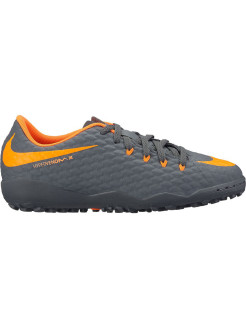Бутсы JR PHANTOMX 3 ACADEMY TF Nike
