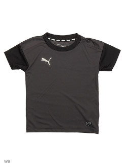 Футболка ftblNXT Training Tee Jr PUMA