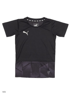 Футболка ftblNXT Graphic Shirt Jr PUMA