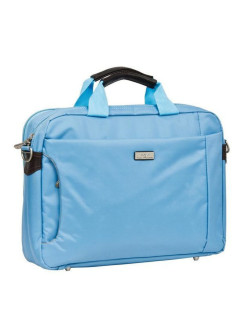 "Notebook bag up to 14 "" Polar"