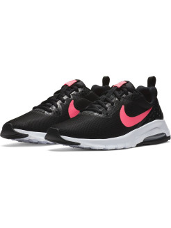 Кроссовки AIR MAX MOTION LW (GS) Nike