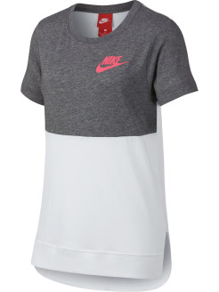 Футболка G NSW TOP SS NOVELTY Nike