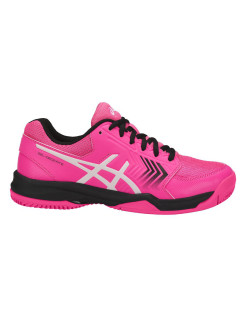 Кроссовки GEL-DEDICATE 5 CLAY ASICS