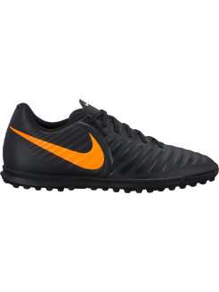 Бутсы LEGENDX 7 CLUB TF Nike