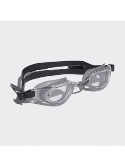 Swimming goggles adidas