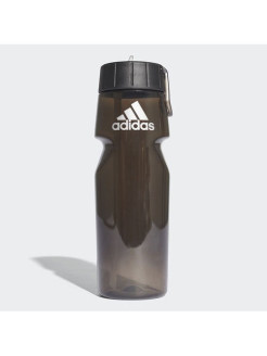 Бутылка TR BOTTLE 0,75L     BLACK/IRONMT adidas