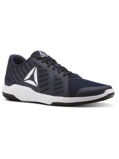 Кроссовки EVERCHILL TR 2.0 COLLEGIATE NAVY/CLOUD GREY/ACID BLUE/BLK Reebok