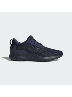 Кроссовки alphabounce rc m TRACE BLUE F17,TRACE BLUE F17,NOBLE INDIGO S18 Adidas