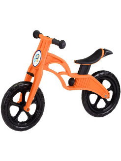 Беговел Sprint Pop Bike