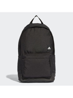 Рюкзак C. BP M POCKET black,black,white Adidas