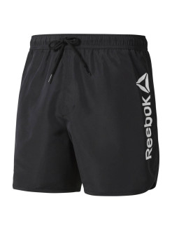 Шорты BW RETRO SHORT black Reebok