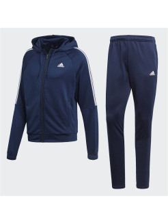 Костюм RE-FOCUS TS collegiate navy,collegiate Adidas