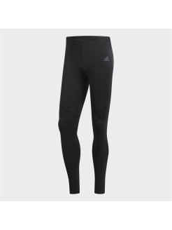 Тайтсы RS LNG TIGHT M black,black Adidas
