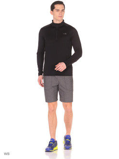 Шорты ONDRAS SHORT The North Face