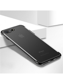 Чехол для Iphone 7+/8+ La PHONE