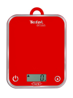 Kitchen scales Tefal